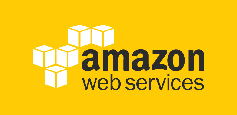 AWS Virtual Machine