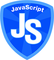 Javascript for backend developer